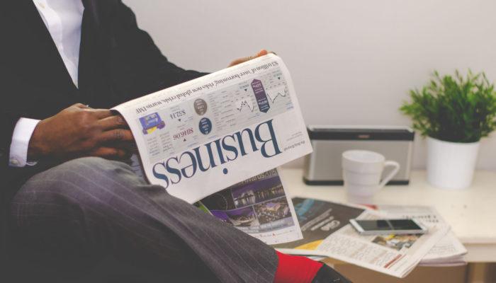Investigating a litigation corporate case