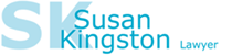 Susan Kingston Lawyer