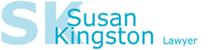 Susan Kingston Lawyer
