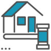 property-law-icon