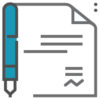 trusts-icon